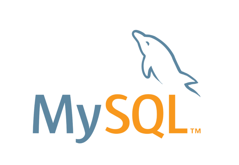 MySQL support